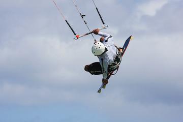 Kite Extrem