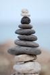 Sassi equilibrio