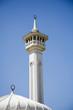 uae dubai the bastakia mosque in the old bastakia quarter of bur dubai