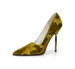 high heels herbst