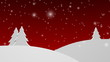snowflake, merry christmas