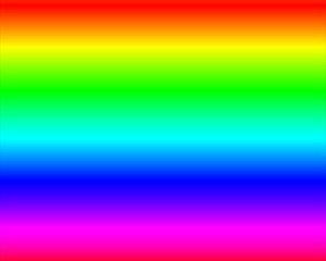 Rainbow-Gradient-loop-PAL-25fps