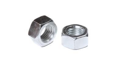 screws nuts