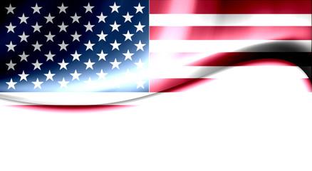 USA wave