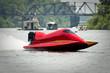 Boat racing - 15104265