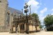 Le Grand Calvaire de Plougastel-Daoulas - 15117636