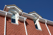 Gutters Soffits & Drainpipes - 15125670
