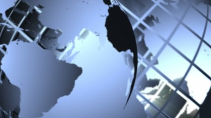 News Trailer Blue