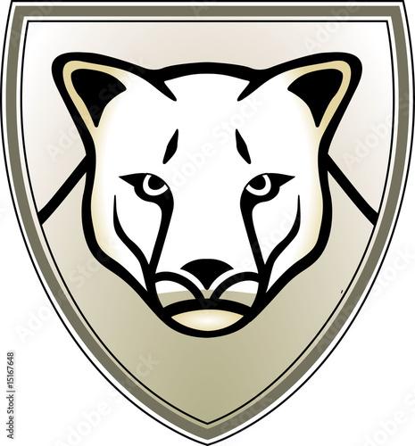 Vestimenta, escudo, marcadoras 400_F_15167648_t9kSI2eFycXdHfIIaQ415n8S4b9lwj1f