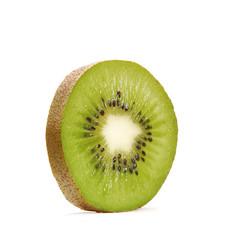 Rueda de Kiwi.