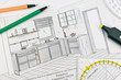 Küchenplanung - 15182491