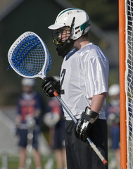 boys lacrosse goalie 3