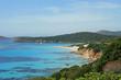 Insel - Sardinien