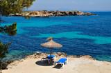 Mallorca-
