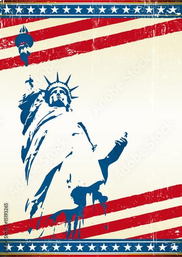 freedom - 15193265