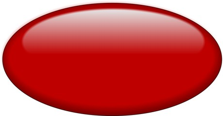 Roter Button