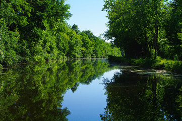Erie Canal 2