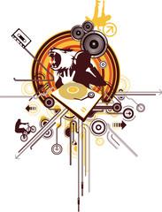 Music Jockey