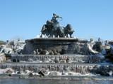 Stierbrunnen