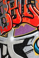 graffiti Picture