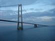 Brücke zwischen DK und S