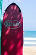 Best surf