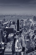 New York from above 2