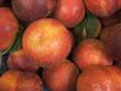 Nocipesche, (Prunus Persica)