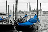 Grand canal, Venice - 15260851