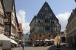 Gasthaus 'Zum Riesen' in Miltenberg