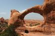 Steinbogen Arch