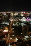 Las Vegas Strip - 15266468