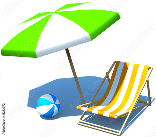 Pool, Deck, Patio Umbrellas - Lack's Outdoor Furniture