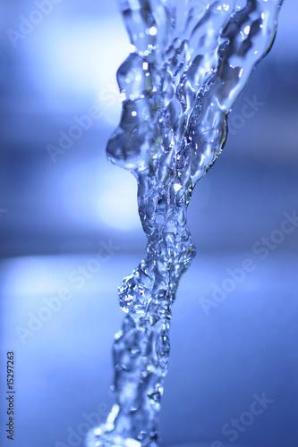water © fisz