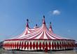 Zirkuszelt - 15304488