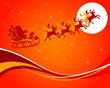 Natal 01 - Vermelho