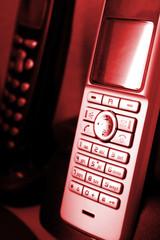 Telefone - Comunicações - Emergência