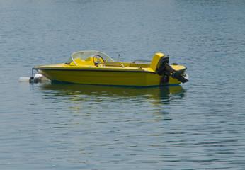 barca. bari.