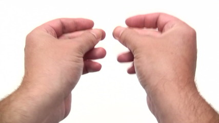Finger Snapping