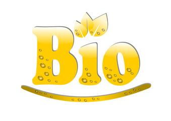 Bio Siegel Ökologisch