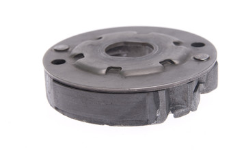 Used scooter clutch