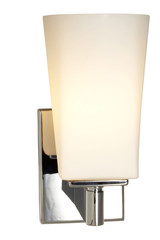 wall sconce, light fixture, lighting, cheap decorating tips