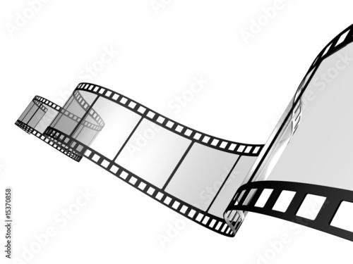 film - 15370858