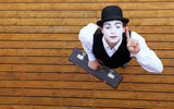 mime and travel