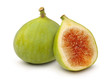 Two fig