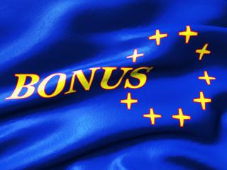 Flag bonus