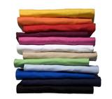 Colours of Shirts - Fine Art prints