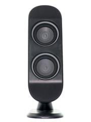 loud-speaker