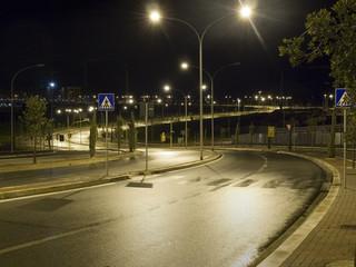 roma periferia 2009