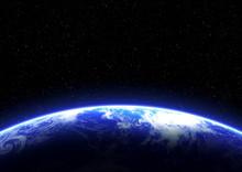 Niebieskiej planety